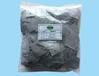 中功率推动管散热器超薄硅胶绝缘导热垫片进口材料5片
