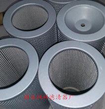 钢厂设备黎明滤芯GP400×5Q2价格合理