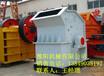 豫阳机械信誉全球,广东制砂机,鹅卵石制砂机产量