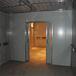 泰安家具烤漆房厂家直销上门安装质保一年无尘环保烤漆房高温节能烤漆房