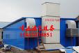 供应家具烤漆房、红外线烤漆房、防雨烤漆房烤漆房厂家烤漆房