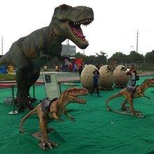 向怀旧致敬向时光会看的恐龙模型展出租租赁啦