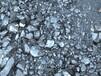 厂家直销煤沥青:经昊JH-107是生产耐火材料的主要材料之一