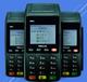 封顶POS机刷卡有积分,一机多商户等你来选择移动POS机代理刷卡器加盟