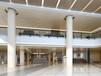 淄博银行设计与施工