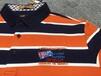 北京广州国内一二线品牌服装库存尾货货源服装批发是全国最大的批发市场