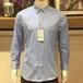 哪里找便宜价格实惠的长袖衬衫就来广州名都汇男装服装批发有限公司