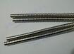 福莱通厂家生产销售32mm不锈钢连接软管不锈钢毛细管