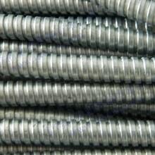 宝鸡福莱通机电包塑镀锌金属软管20mm,Φ20蛇皮管,房屋外露电线保护软管