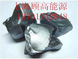 四川脏硅片回收、单多晶硅回收、回收太阳能电池板、组件回收