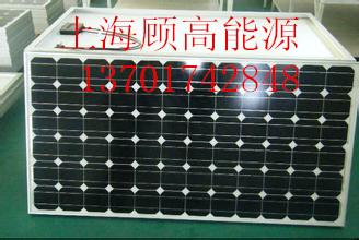 太阳能组件回收三亚组件回收厂家海口太阳能电池板回收