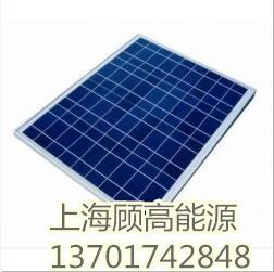 电池板组件回收陕西太阳能电池板回收电池板生产厂家
