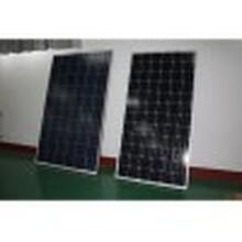 组件回收光伏组件回收厂家无框组件高价回收