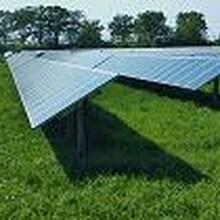 浙江太阳能组件回收杭州光伏组件回收