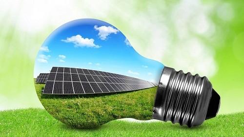 厂家电池板组件太阳能电池板采购上海顾高能源专业回收