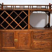 定制衣柜&木工打衣柜,你会怎么选?