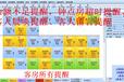 江西南昌哪里有酒店系统酒店客房管理系统软件门锁供应