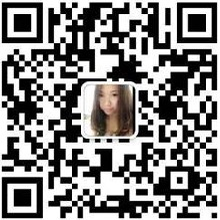 广州首家云联牧场平台软件系统开发