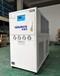 抗磨液压油冷油机-武清风冷式冷油机