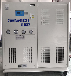 工业水冷式冷水机-嘉兴制冷机组厂家价格