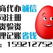 上海股权基金公司变更流程