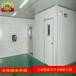 优质供应衡阳千级无菌洁净室工程