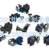 KEST昆山鴻旭機械KBS5-3工業常閉制動器失效控制