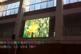校园LED全彩显示屏