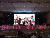 吉林优质全彩LED显示屏,厂家直销:150.1384.7997