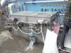 牛仔布预缩机水回收过滤机