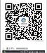 众惠金融微盘官网