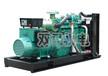 全球联保厂家直销江苏双马东风康明斯120KW柴油发电机组