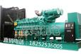 质量价格并行,服务第一,当然还是江苏双马厂家直销400kw上海申动柴油发电机