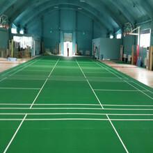 地板类型PVC塑胶地板PVC地板了解地板种类图片