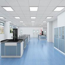 医院专用地胶PVC医院地胶图片