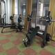 健身房28