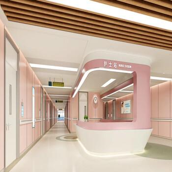 医院手术室地胶图片门口医院地胶地面清洗