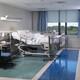 医院地板361