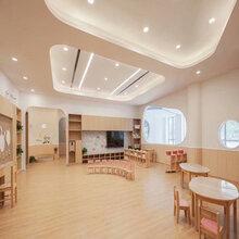 幼兒園地膠地板報價幼兒園卡通地板材質