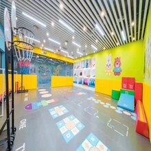 幼兒園地板材質幼兒園教室地板廠家