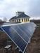供应黑龙江黑河太阳能发电设备,太阳能路灯,太阳能电池板