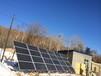 供应黑龙江齐齐哈尔太阳能发电,太阳能电池板