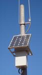 哈尔滨薄膜电池厂家太阳能发电板批发图片