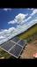 雞西太陽能發電,密山虎林太陽能電池,太陽能板