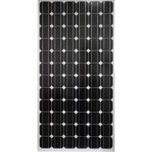 哈尔滨民用太阳能发电设备