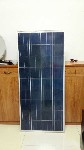 哈尔滨分布式太阳能发电图片