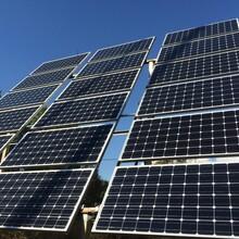 哈尔滨太阳能电池板,黑龙江太阳能发电