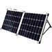 黑龙江太阳能电池(多晶单晶电池板)供应