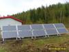 太阳能发电系统民用农用黑龙江哈尔滨长期有效