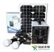易达光电太阳能发电厂家直销